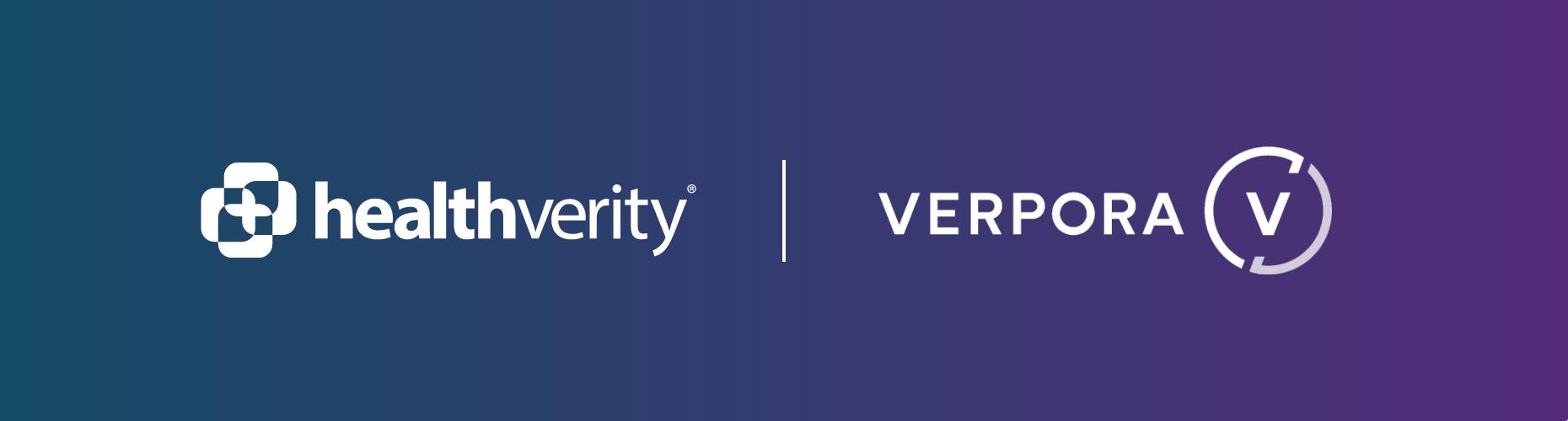 Webinar recap: VBA 2.0 for the next era